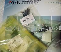 KGN直型节流阀KNSU4M