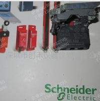 Schneider施耐德ZBE-102