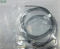 TAKEX日本竹中光纤FR8BC