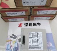 AZBIL日本山武数字调节器DMC10D2CV0400