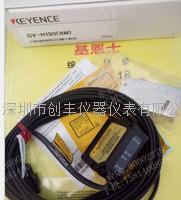 KEYENCE GV-H130(5M)