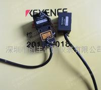 KEYENCE  LX2-02,LX2-02T,LX2-02R