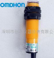 OMDHON  E3F-5DN1 CHE18-5MNA-B710