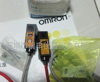 OMRON  E3S-2E41,E3S-2DE41,E3S-2LE41