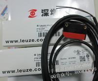 Leuze劳易测光电开关FT51.3/4P,FT5I.3/4P
