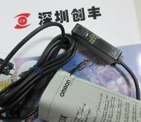 OMRON日本欧姆龙光纤放大器E3X-A11-8
