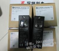 对射光电开关LA39/LK39/31/40a/116