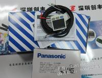 Panasonic日本松下压力传感器DP-102A,DP-101A