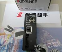 KEYENCE日本基恩士IV-G10