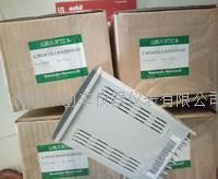 YAMATAKE-HONEYWELL  SDC40A,C40A5G1AS06000