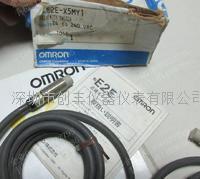 OMRON E2E-X5MY1