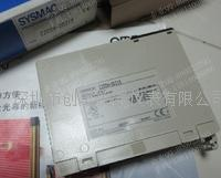 OMRON C200H-0D215
