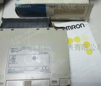 OMRON C200H-IM212