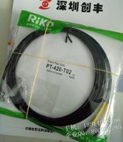RIKO台湾力科光纤PT-420-T02