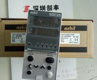 AZBIL日本山武C25TCOUD1200,C25TCCUA1200