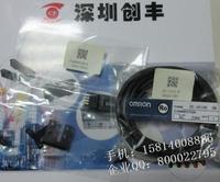 光电开关EE-SX673A,EE-SX672A,EE-1010R