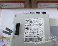 YAMATAKE山武DMC10D2CV0300