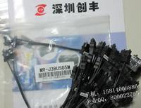 三菱伺服塑料光纤线MR-J3BUS1M,MR-J3BUS03M,MR-J3BUS05M