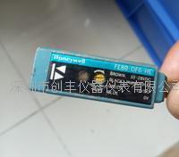 HONEYWELL光电开关样品处理FE8B-DF6-HE