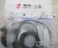 Panasonic日本松下光电开关CX-445A