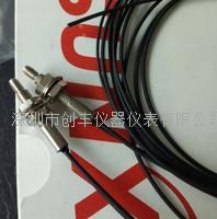 SUNX光纤FD-WG4,FD-G4