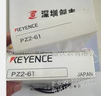 KEYENCE基恩士光电开关PZ2-61