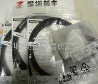 松下光纤放大器FX-101-CC2,FD-65