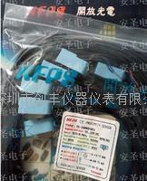 KFPS台湾开放接近开关TL-18NO4E1,TL-18NO4E1-WY