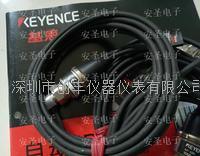KEYENCE日本基恩士压力传感器AP-13S