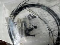 sunx神视对射光纤FT-V41