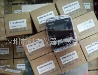 TOHO日本东邦温控器TTM-I4N-R-AB