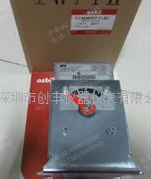 AZBIL日本山武伺服电机ECM3000F213C
