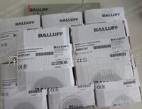 BALLUFF巴鲁夫限位开关BNS 819-B03-D12-61-12-10