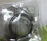 ASEE安圣光纤SN-310-I
