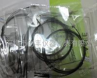 ASEE安圣光纤SN-410-I