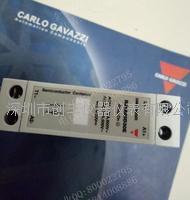 CARLO GAVAZZI瑞士佳乐RJ1A60D30E