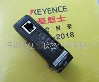 KEYENCE日本基恩士DL-PN1,00-01-FC-35-D8-6E