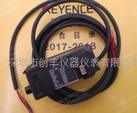 KEYENCE日本基恩士放大器GT2-72P