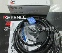 KEYENCE日本基恩士激光光电PZ-101