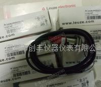 Leuze劳易测光电开关FT328.3 4P