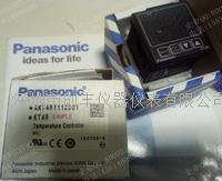 Panasonic日本松下温控器AKT4R1112001