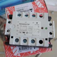 佳乐固态继电器RZ3A60D75P