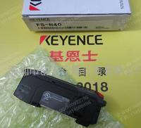KEYENCE基恩士放大器FS-N40