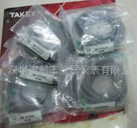takex日本竹中光电开关UM-T50DS