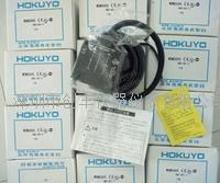 HOKUYO北阳DMS-HB1-V