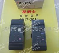 KEYENCE日本基恩士KZ-8ER,KZ-8EYT