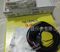 KEYENCE日本基恩士PZ-G51P,PZ-G51T,PZ-G51PR