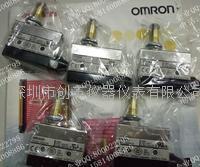 OMRON欧姆龙微动开关D4MC-5020-N