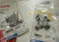 OMRON欧姆龙转换器DCN2-1