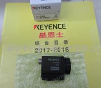 KEYENCE基恩士镜头CV-035M